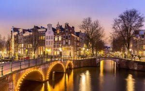 Budgetbeheer, budgetcoach of budgetscan in Amsterdam