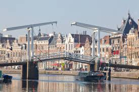 Budgetbeheer, budgetcoach of budgetscan in Haarlem