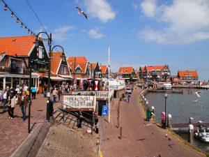 budgetbeheer budgetcoach budgetscan in Volendam