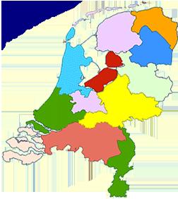 Budgetbeheer budgetcoach budgetscan in Nederland